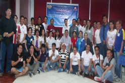 Seminars for joint Industry: Food and Allied Industry Unions