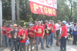 PTGWO 2016 Labor Day